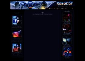robocoparchive.com
