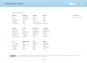 robotoyun.com
