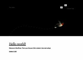 robsellen.com