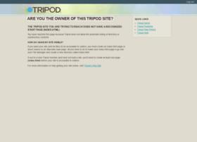 Robyrose.tripod.com