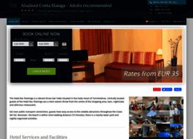 roc-flamingo.hotel-rv.com