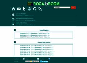 rocaz.net