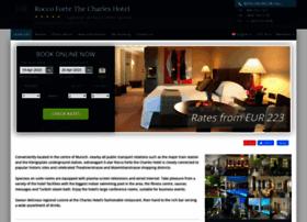 rocco-forte-charles.hotel-rez.com