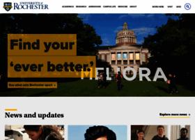 rochester.edu