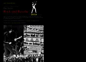 rockarchiv.infopartisan.net
