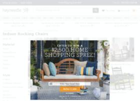 rockingchairs.com