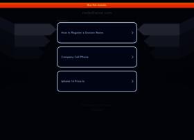 rocknfrance.com