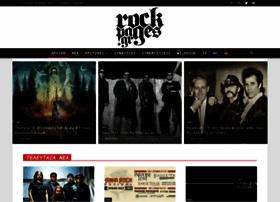 Rockpages.gr