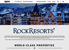rockresorts.com