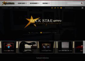 rockstargallery.net