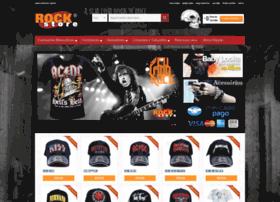 rockstore.com.br