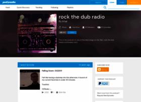 rockthedub.podomatic.com