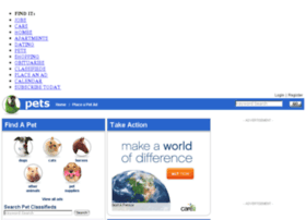 rocpets.com