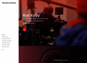rodkirby.com