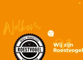 roestvogel.com