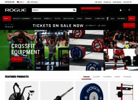 roguefitness.com