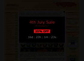 roidsmall.net