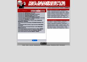 rojadirecta.org