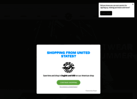 rokit.co.uk