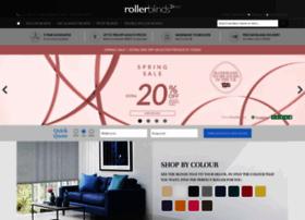 roller-blinds-direct.co.uk