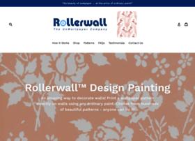 Rollerwall.com
