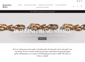rollingring.com