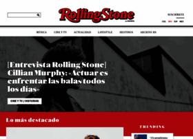 Rollingstone.com.ar