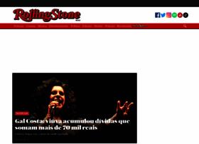 Rollingstone.com.br