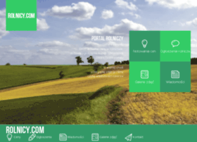 rolnicy.com
