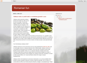 romanianfun.blogspot.com