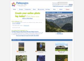 romantis.fotopages.com