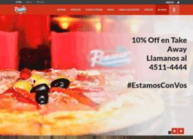 romario.com.ar