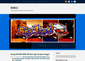 Romelo.com