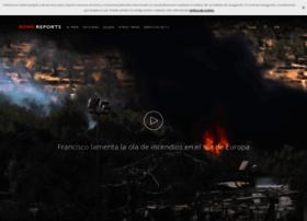 Romereports.com