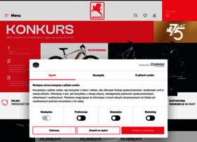 Romet.pl