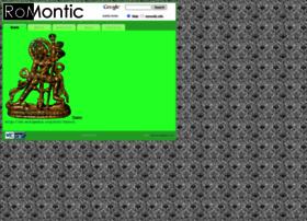 romontic.info