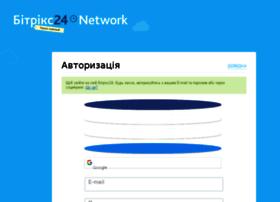 Rontar.bitrix24.ru