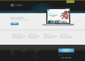 roolystore.mwrc.net