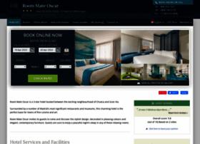 roommate-oscar-madrid.hotel-rez.com
