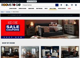 roomstogokids.com
