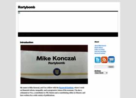 rortybomb.wordpress.com