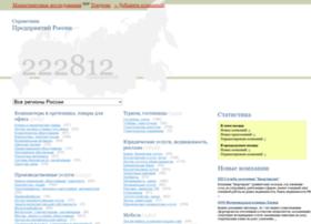 ros-bis.ru