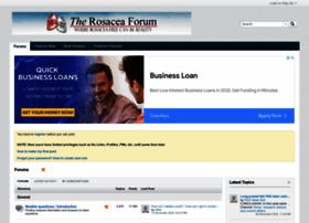 rosaceagroup.org