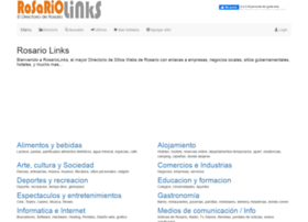 rosariolinks.com.ar