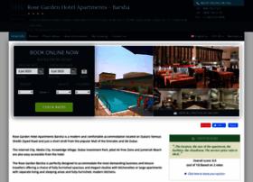 rose-garden-apartments.h-rez.com
