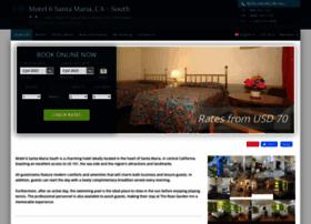 rose-garden-santa-maria.h-rez.com
