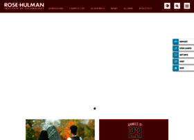 rose-hulman.edu