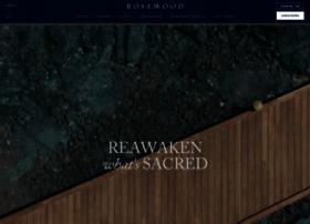 rosewoodhotels.com