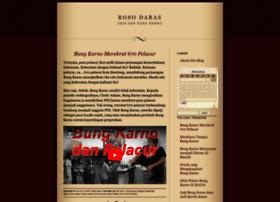 rosodaras.wordpress.com