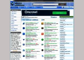 rosoftdownload.com